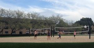 sandvolleyball_arguello_park