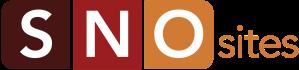 SNO_Logo_New_2015