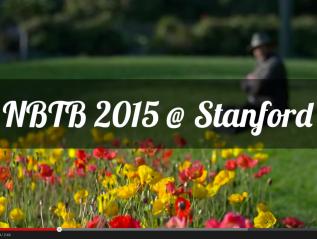 Highlights of NBTB2015