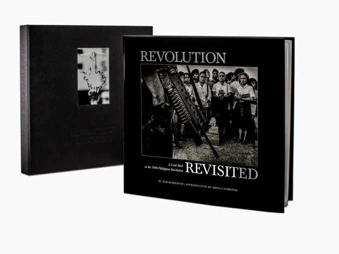 revolution_revisited