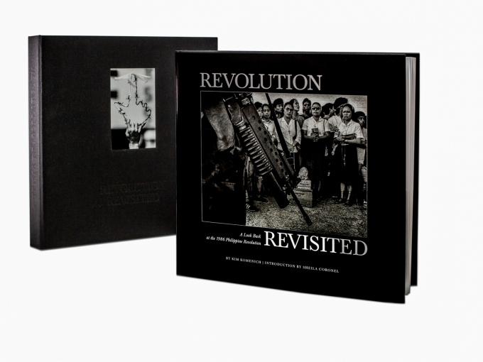 revolution_revisited