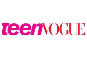 Teen Vogue explores impact of Trump-media war on summer study, includingNBTB