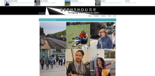 http://lighthouse.newsroombythebaysites.com/