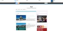 http://reef.newsroombythebaysites.com/