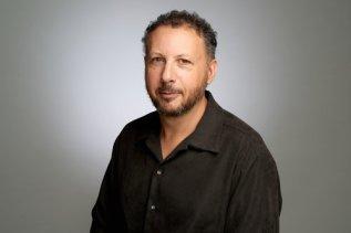 "Announcing NBTB 2018's keynoter: Sam Ball, director, ""AmericanCreed"""