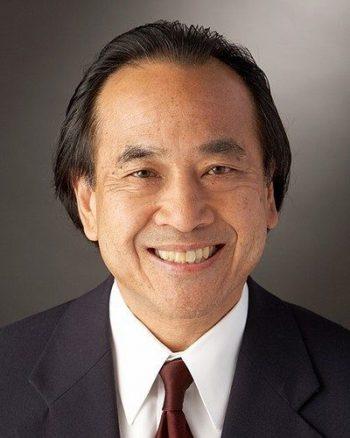Guest teacher: Industry pioneer Bruce Koon on the language of news andopinion